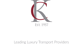 Kerry Coaches