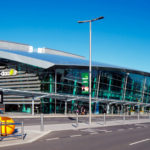 dublinairport-terminal2
